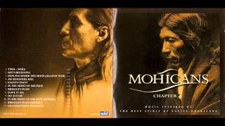 Mohicans Chapter 2 (full Album) - YouTube
