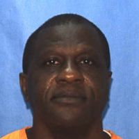 Florida Death Row Inmates: Lucious Boyd