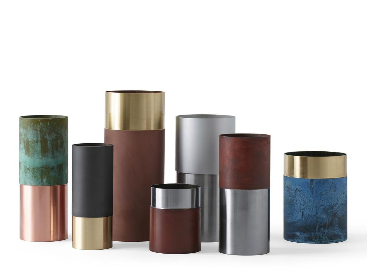 Pin von Directory of Good Stuff auf Vasen und Töpfe