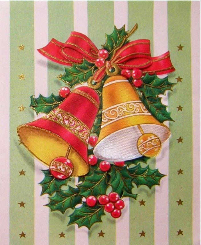 Vintage Christmas, Antique Christmas