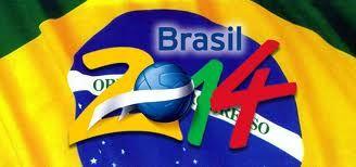 copa 2014 - Pesquisa Google