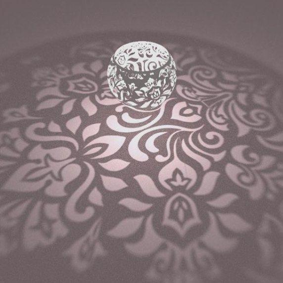Pin Von Juliana Colusso Auf Selber Machen 3d Idee 3d Drucker 3d Drucker Projekte 3d Kunst