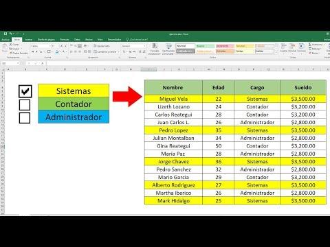 380 Ideas De Excel Informática Computacion Trucos De Excel