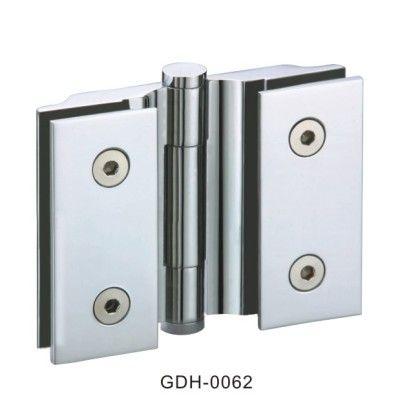 Glass Door Hinges Glass Hardware Manufacturers Part 2 Glass Door Hinges Glass Hinges Glass Door
