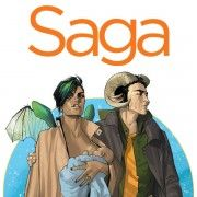 Saga comprar http://www.comixology.com/Saga/comics-series/7587