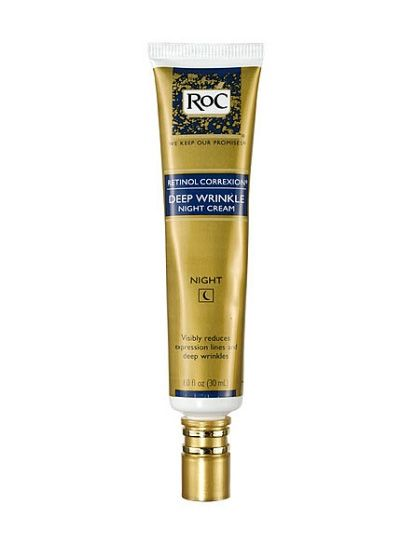 The 21 Best Anti Wrinkle Night Creams Best Anti Aging Creams Anti Aging Skin Products Anti Aging Cream