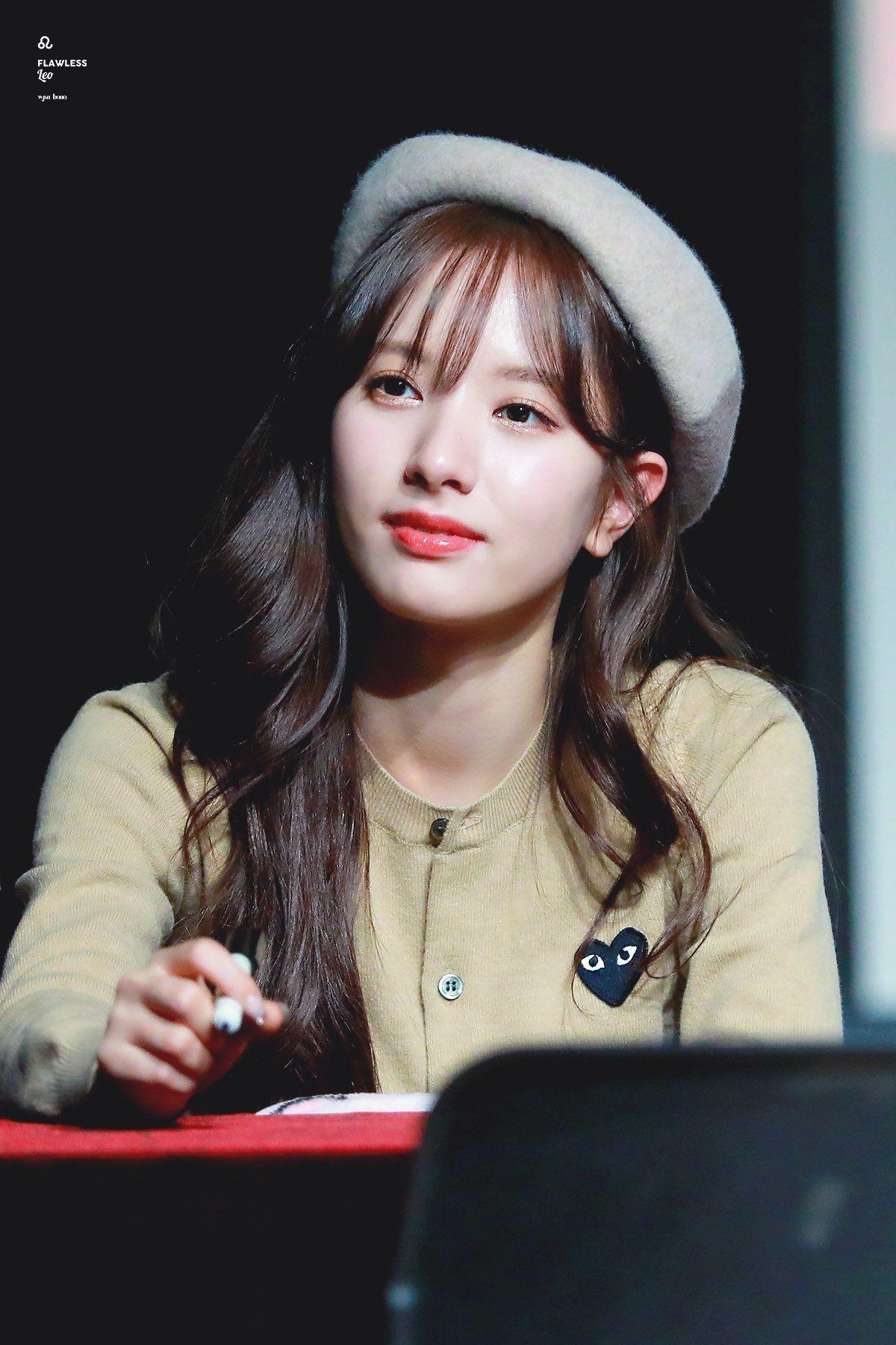 Pin By Kiana On Bona Cosmic Girls Cute Korean Korean Idol