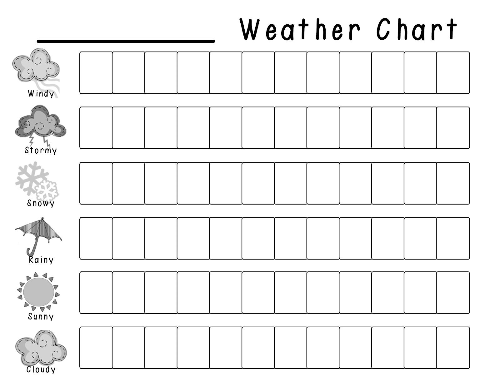 Weather Chart Copy Jpg Google Drive Preschool Weather Weather Chart Preschool Weather Chart [ 1236 x 1600 Pixel ]