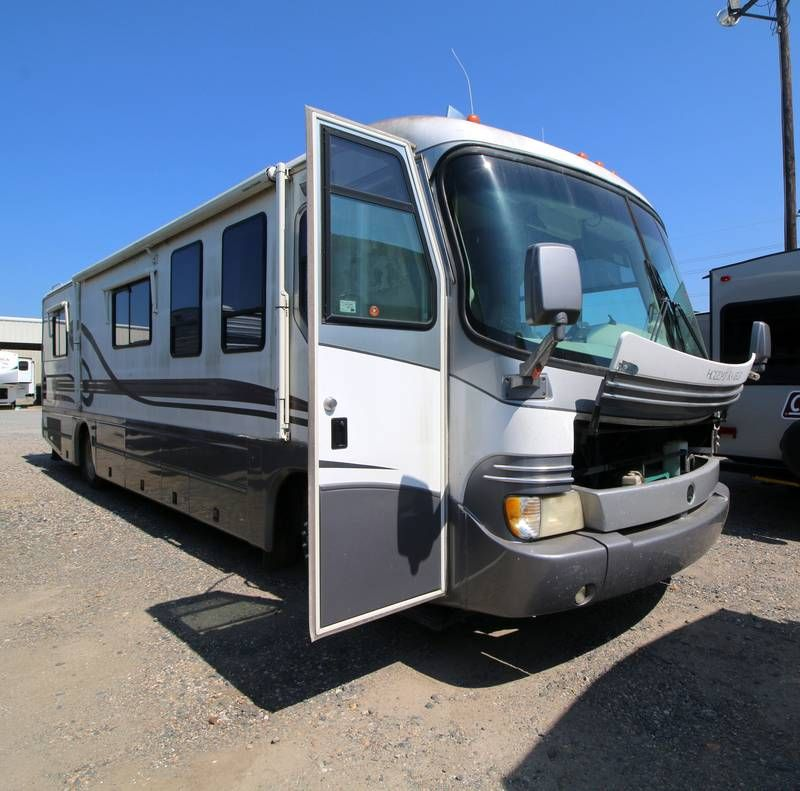 1996 Holiday Rambler Imperial 39 For Sale Bossier City La Rvt Com Classifieds Holiday Rambler Recreational Vehicles Motorhome