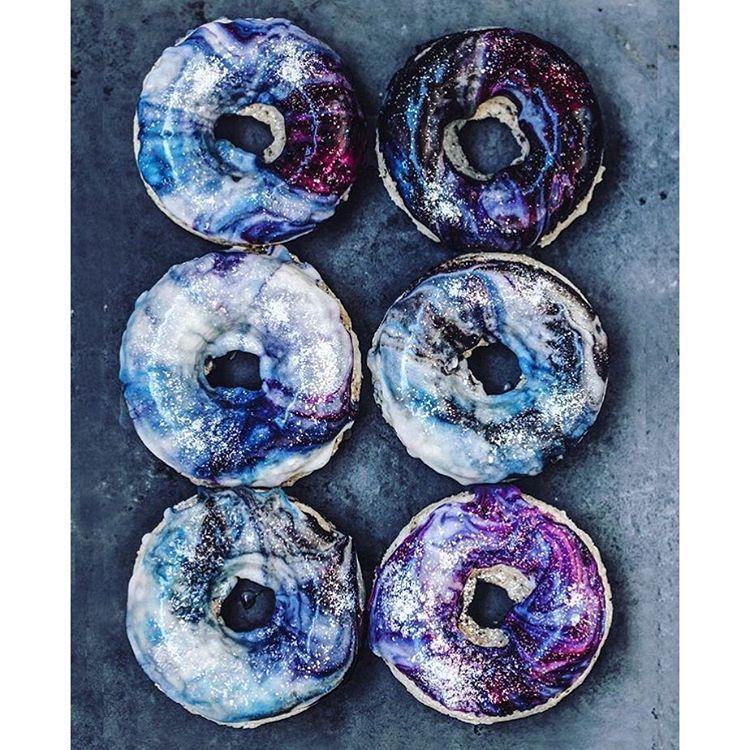 Sieh dir dieses Instagram-Foto von @amyrosecrystaljewellery an • Gefällt 70 Mal