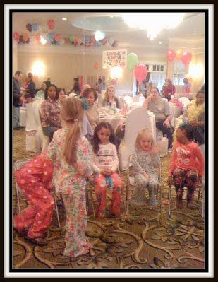 kids pajama party kids kids party entertainment kids party