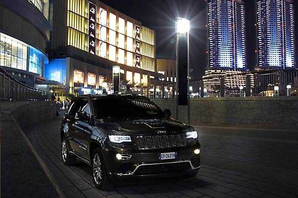 2018 2019 jeep grand cherokee eu cars 2018 2019 pinterest jeep rh pinterest co uk