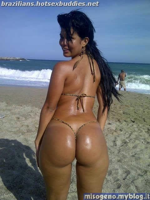 Pin By From Behind On Brazilian Bitch To The Beach Pinterest Booty Sexy And Women