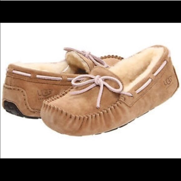 buy ugg moccasins cheap