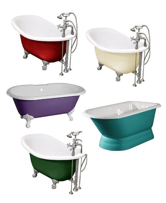 Bathroom | Refinishing | Repair | Reglazing | Bathtub | Providence, RI