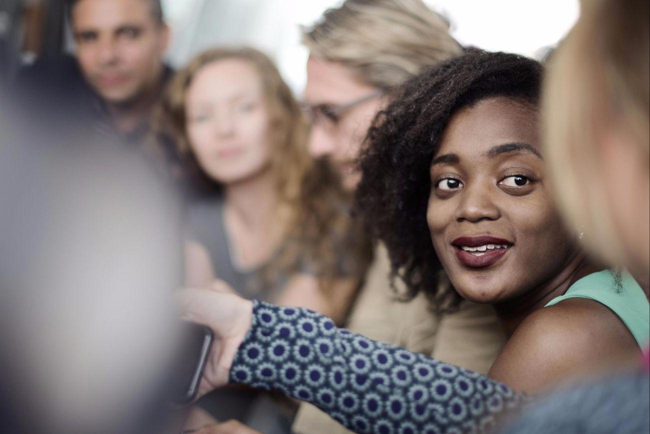 partners in women's health denver