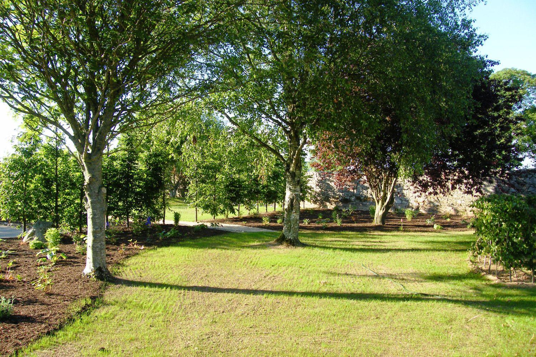 Image Result For Rural Garden And Landscape Design Small Front Yard Landscaping Garden Design Small Gardens