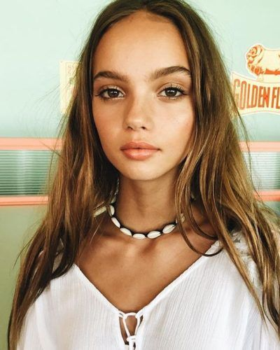 18 Outfits With Shell Necklaces glamsugar com | Work Outfits