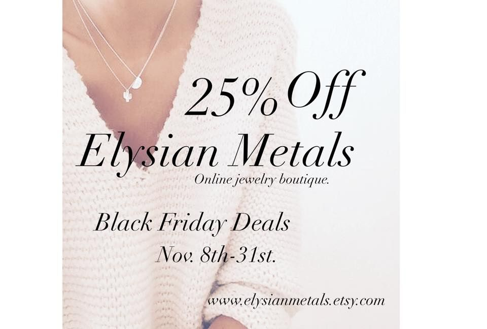 Black Friday The Whole Month Yes Jewelry Rings Diamond Online Jewelry Boutiques Unique Items Products