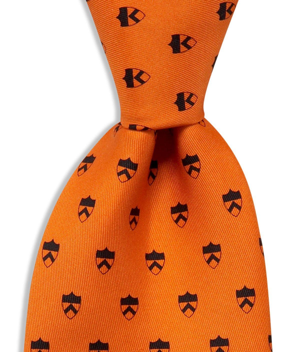 Princeton University Tie | gifts | Pinterest | Princeton ...