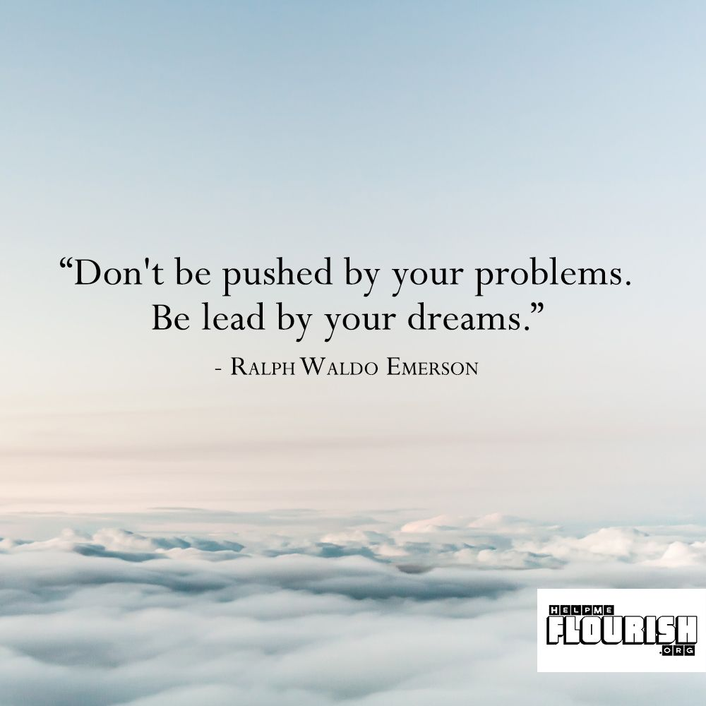 Be Lead By Your Dreams Quote Inspiration Motivation Smallbusiness Entrepreneur Wisdom Philosophy Eud Life Coach Jobs Beautiful Quotes Coach Motivation