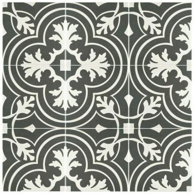 ceramic floor wall tiles merola tile