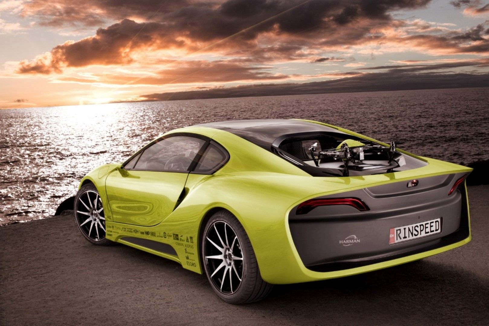 the most expensive car in the world car be pinterest expensive rh pinterest com