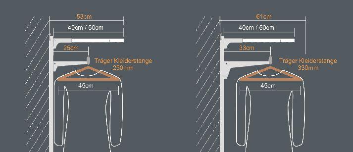 108 4 713 307 pixel hannas zimmer. Black Bedroom Furniture Sets. Home Design Ideas