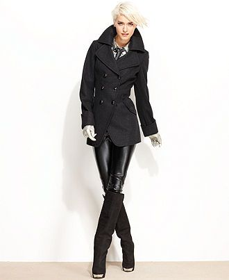 Pin On Style Coats