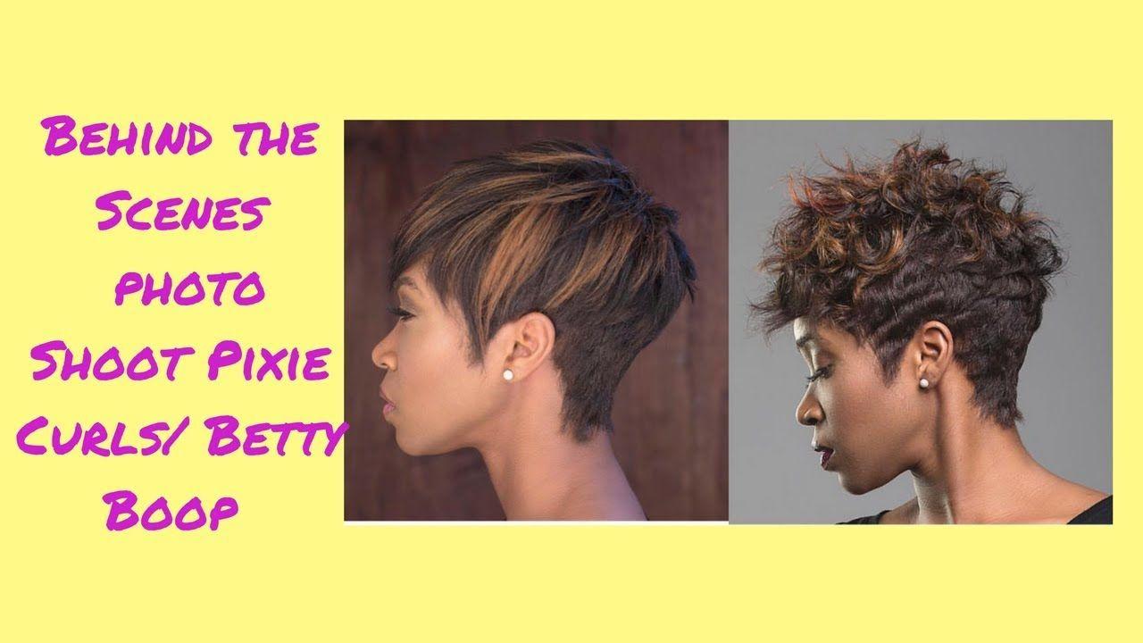 black makeup artist dallas tx
