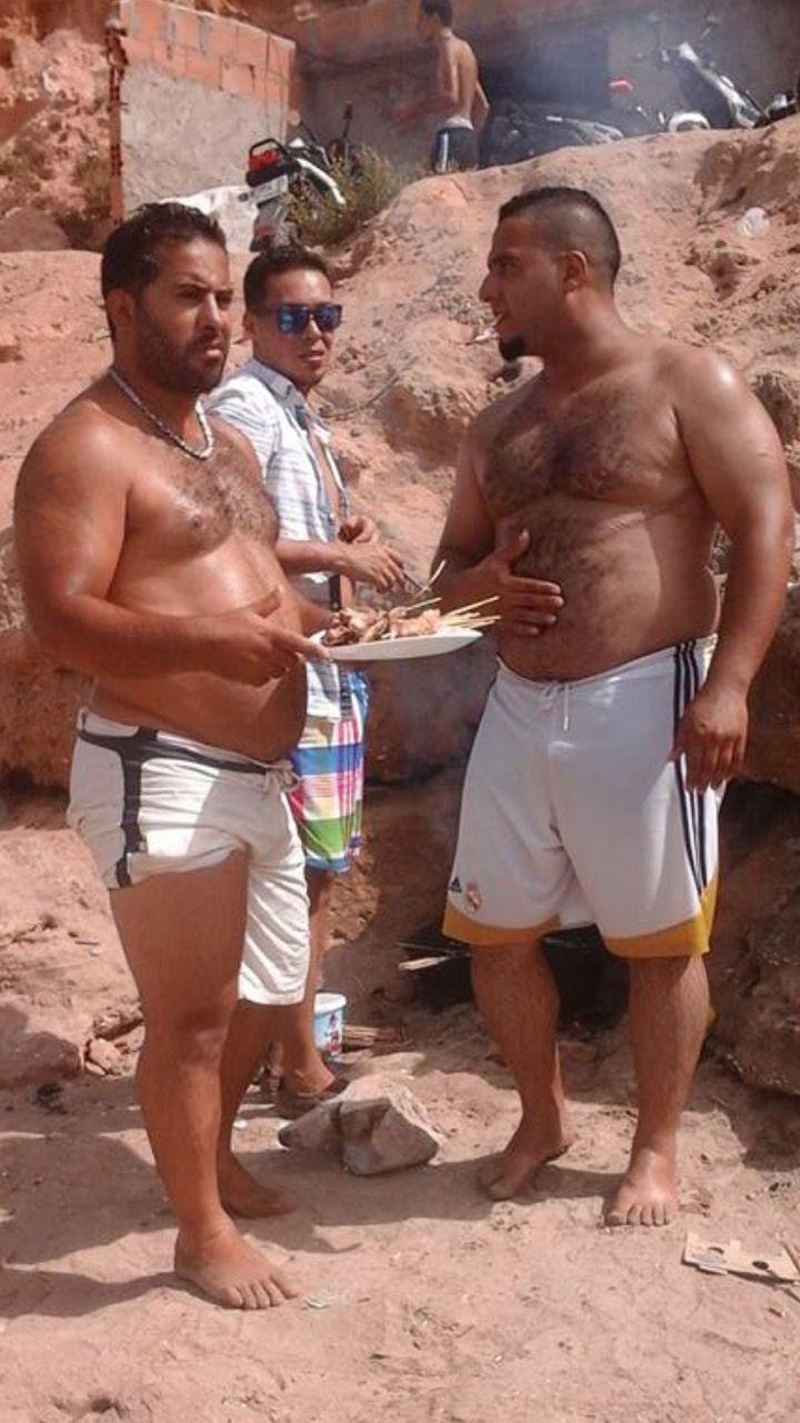 arab mature men | barbu2: 1,77 (418 x 236) | pinterest | mature men