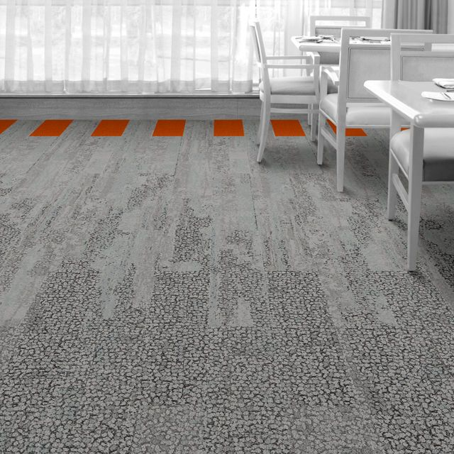 Interface Floor Design Hn840 Limestone Hn850 Limestone Hn810