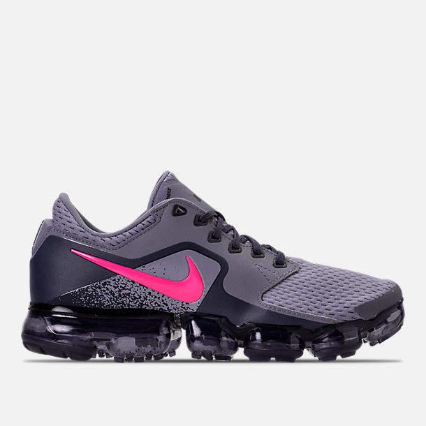 Air VaporMax Running Shoes | Nike