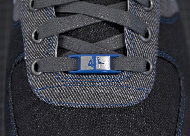 DIRK NOWITZKI NIKE AIR FORCE 1 BESPOKE | Vintage nike, Nike