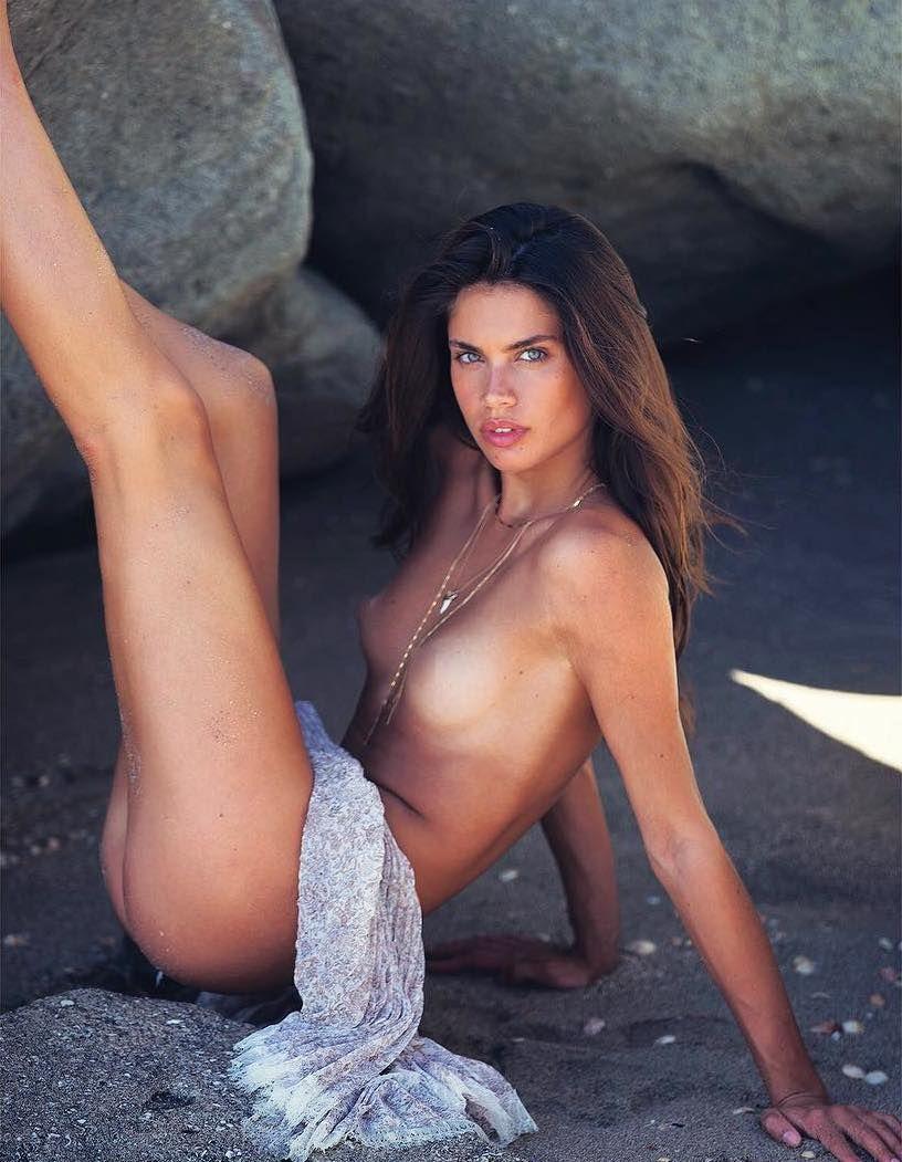 nudes (36 photo), Leaked Celebrity images