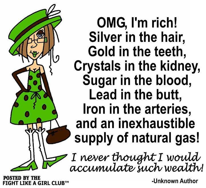 5f5430f3 4fc6 4370 8f09 61ed5237b35e Jpg 720 656 Funny Quotes Humor Girls Be Like
