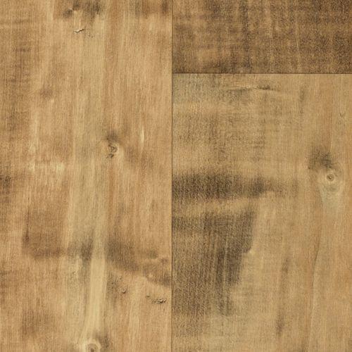 Swiftlock Applewood Laminate Flooring Flooring Wood
