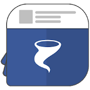 Swifter For Facebook 3 In 1 Apk Android Apps Free Facebook Android Apps