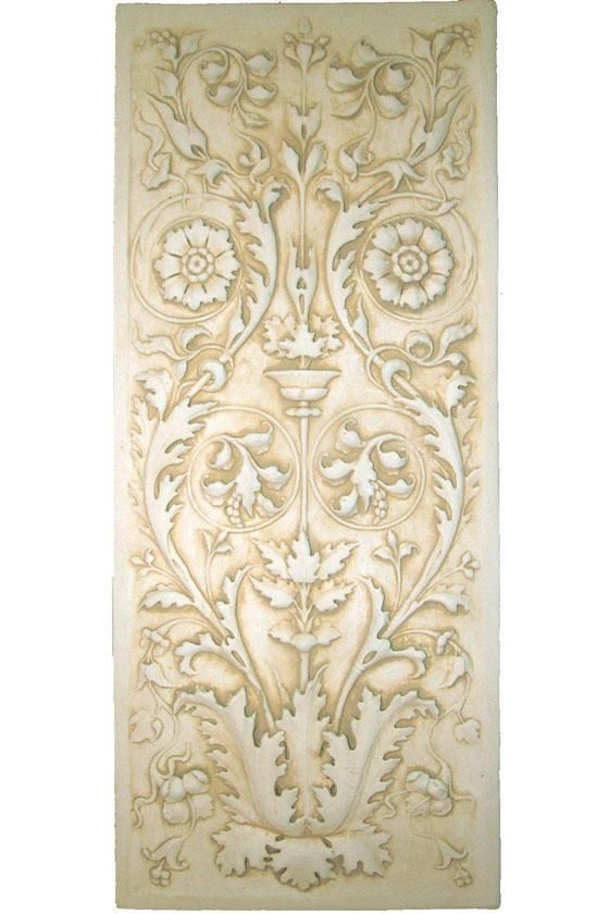 Superior Bella Florita Wall Plaque   Wall Sculptures   Wall Decor   Home Decor |  HomeDecorators.