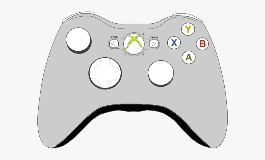 Xbox Png Free Xbox One Games Custom Xbox Xbox One Background
