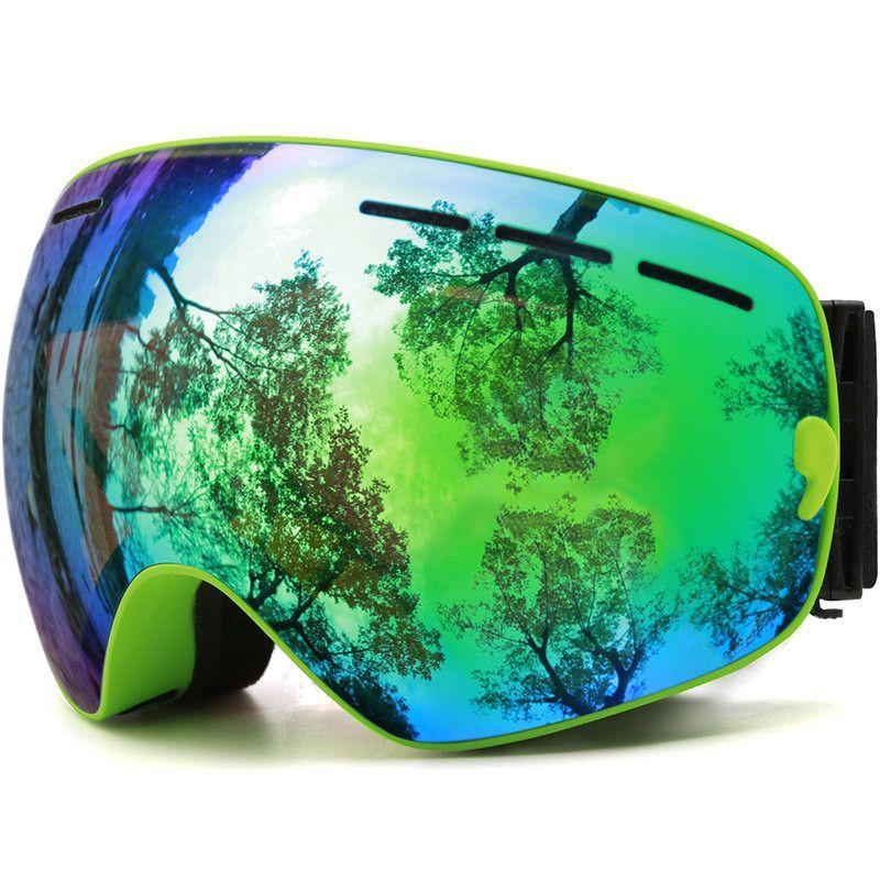 12959971083f Ski goggles