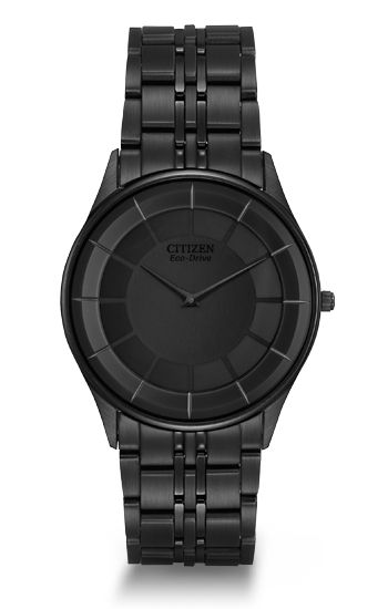 2cddc952861 Citizen Eco Drive Stiletto Watch Available at A E Jewelers  citizen   aejewelers