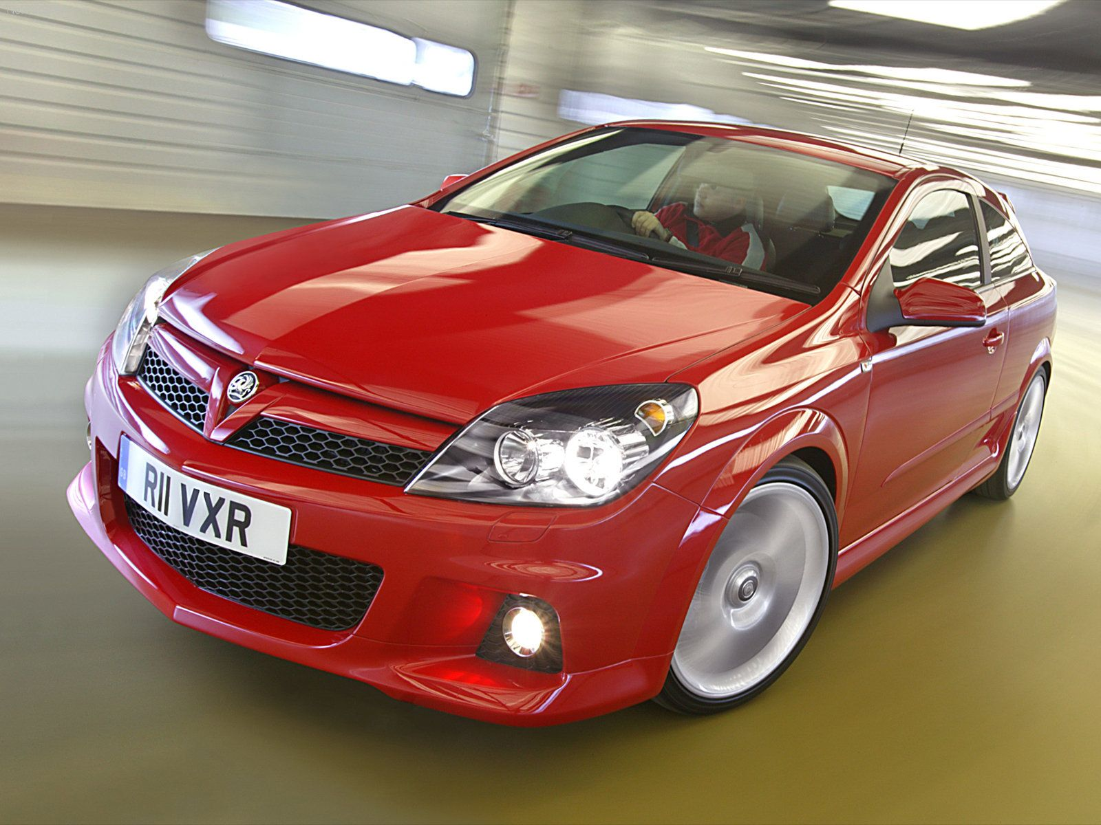 Opel astra h opc 2005 opel astra h opc 2005 photo 06 car in - Red Vauxhall Astra Vxr Wallpapers