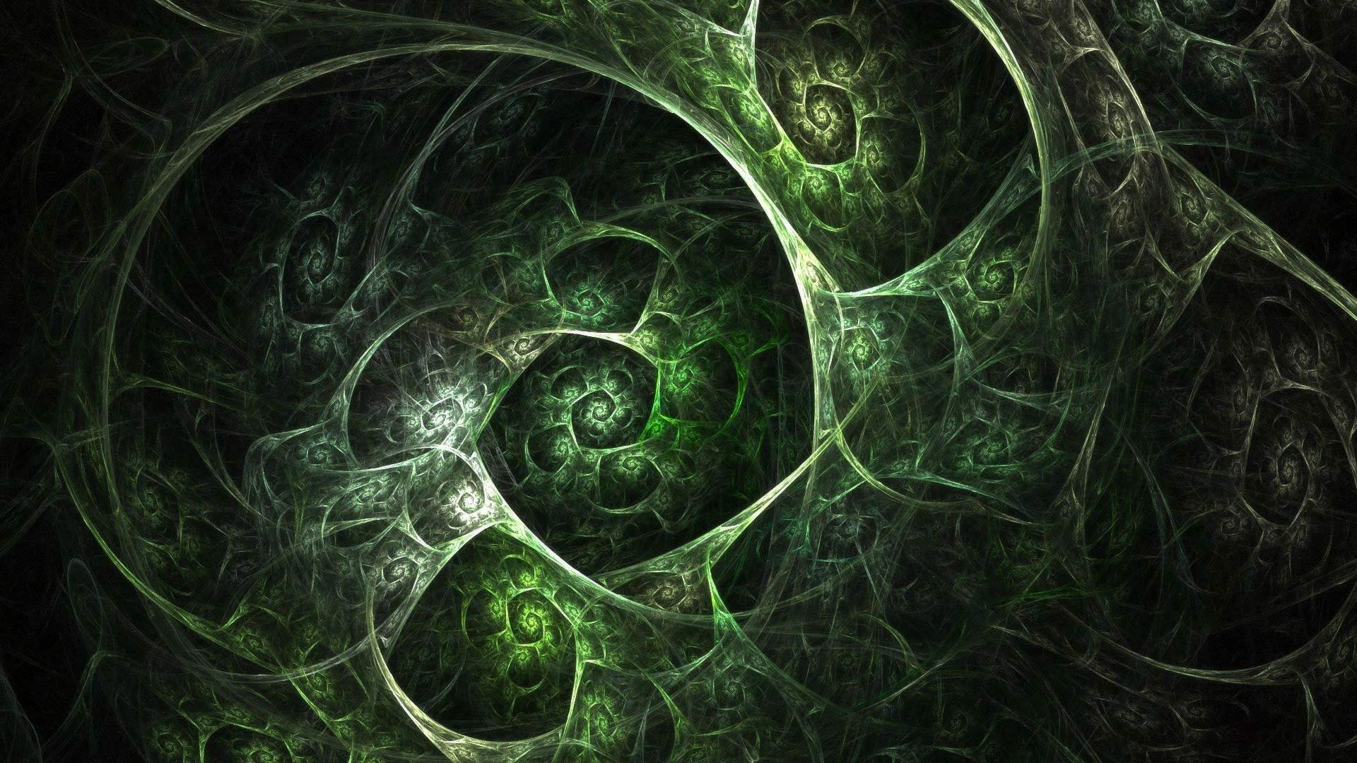 Hd Fractals Wallpapers 1080p Fractal Art Abstract Wallpaper Art Wallpaper