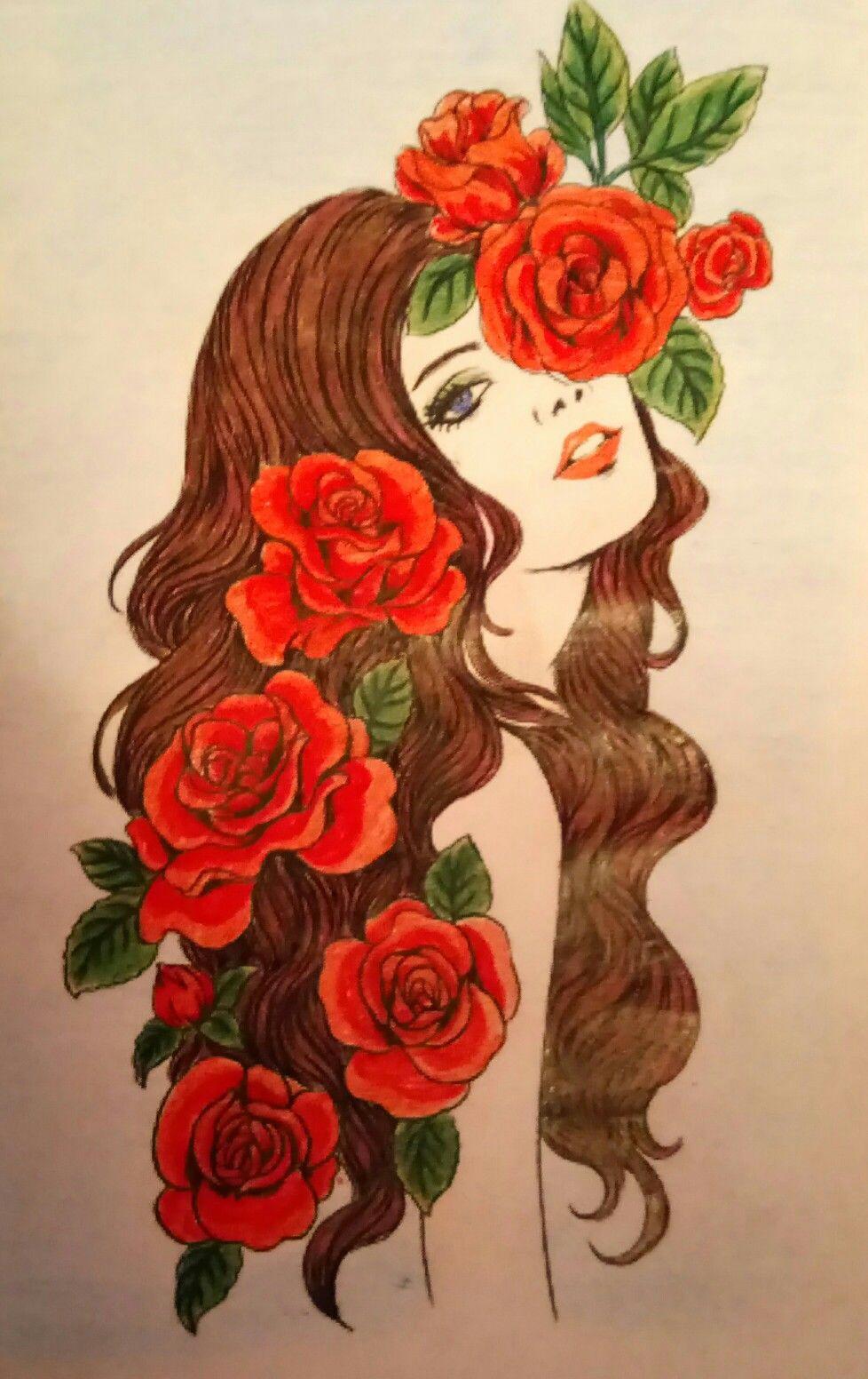 Раскраска | Laminas