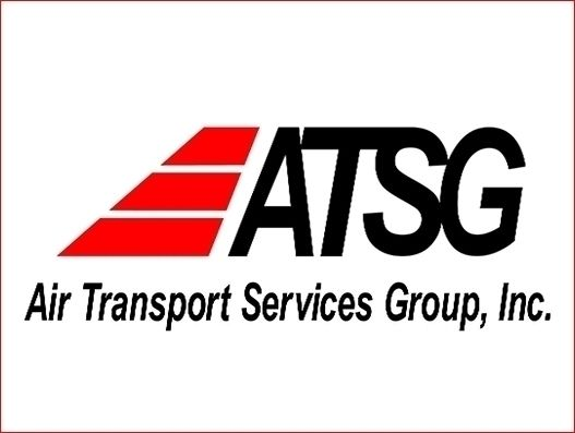 Amazon inks deal with ATSG for ten more Boeing 767-300