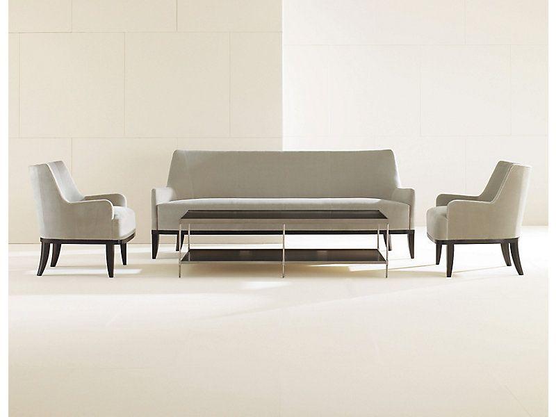 Salon Sofa Hbf Furniture Res Hall Library Lounge Lounge
