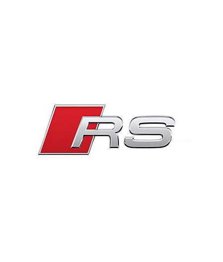 Audi RS1 : legende urbaine ou bientot realite ?