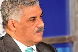 PRD Reitera Que Está Abierto A Alianzas Para Ganar Las Próximas Elecciones
