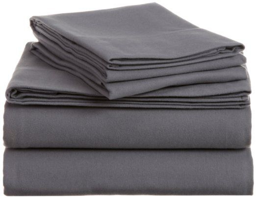 These Are The Best Flannel Sheets In The World Amazon Com